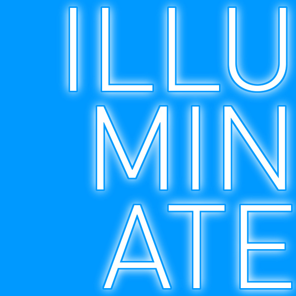 SchoolOfPracticalPhilosophy_IlluminateBlue600x600