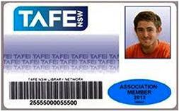 card-tafe-student-compressor