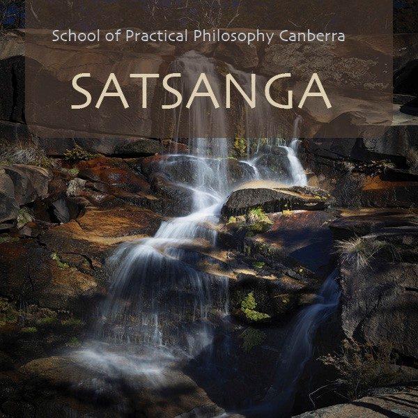 Canberra_Satsanga_WE_2019T3_600x600