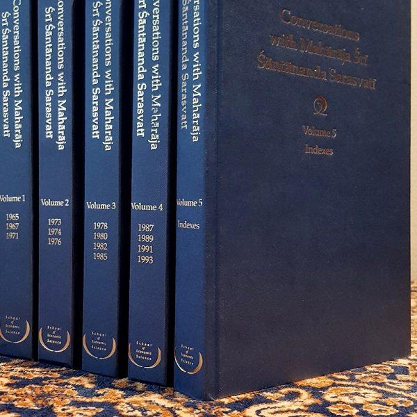 HH-Books-Lo-Res_600x600