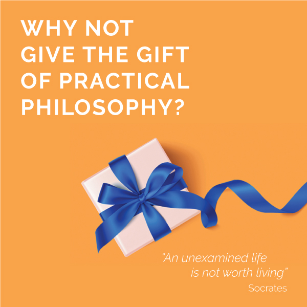 GiftofPhilosophy_600x600_WebsiteProduct2